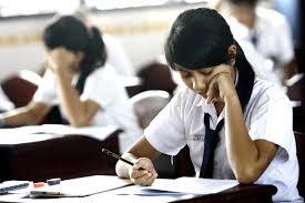 Empat Sekolah di Bengkalis UN Pakai Komputer, Ini Jadwalnya