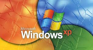 Kabar Gembira Pengguna Windows XP