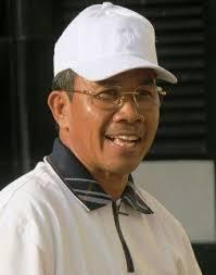 2 Tahun Vakum, Disbun Surati 4 PT Penentu Harga TBS Riau