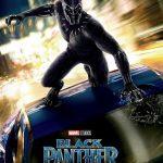 Black Panther, Kembalinya Raja Baru dalam Mempertahankan Wakanda