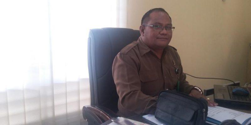 Sidang Gugatan Mantan Anggota DPRD Pekanbaru Terhadap Gubri Dilanjutkan Besok