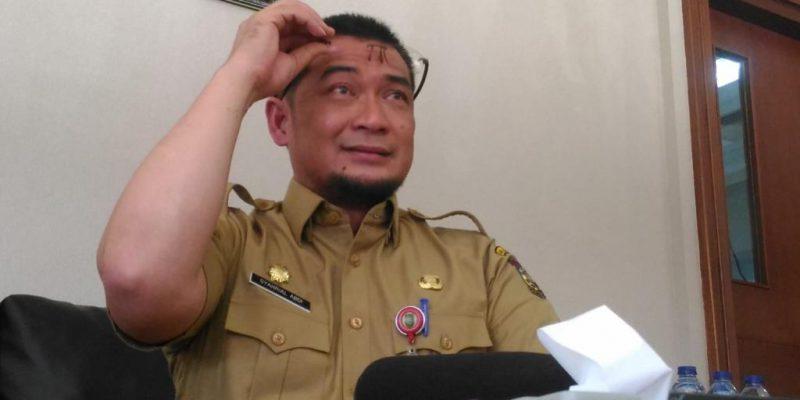 Akankah Izin Tambang Pasir PT Logomas Utama Menghancurkan Keindahan Pulau Beting Aceh?