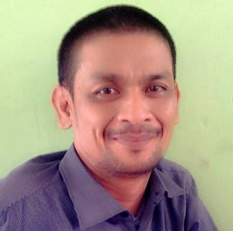 Atasi Karhutla, Peran Polhut Riau Belum Dimaksimalkan
