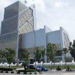 Gaji/Honorarium Dewan Komisaris Bank Riau Kepri Melabrak Berbagai Aturan?