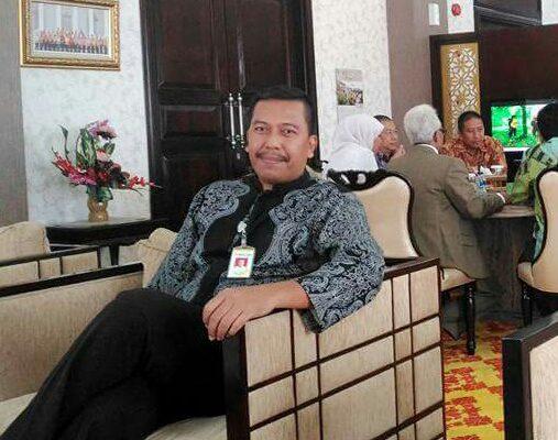 Beli Daging Kerbau Beku Bulog Riau Lebih Baik, Ini Alasannya