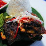 Pesan Dirumah, Batiqa Hotel Pekanbaru Siap Anterin Makananmu
