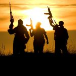 Anak WNI Eks ISIS Dipulangkan ke Tanah Air