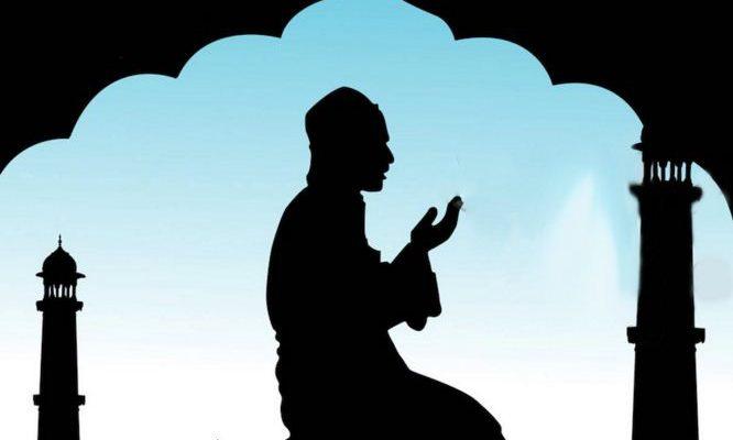 3 Waktu yang Baik Untuk Berdoa