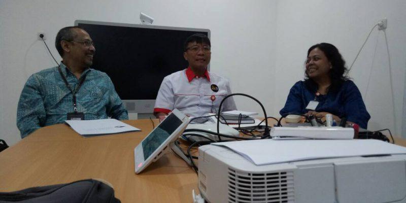 Izin PT BPR Indomitra Mega Kapital Dicabut OJK