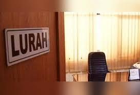 Sampai 2018, Kelurahan Baru Pekanbaru Masih Menyewa Kantor