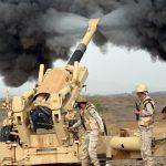33 Tentara Turki Tewas dalam Serangan Udara