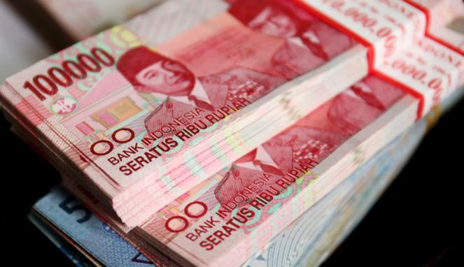 Realisasi Investasi Riau Masih Jauh dari Terget