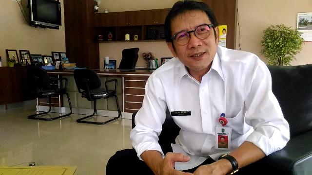 BUMD Riau Diminta Segera RUPS