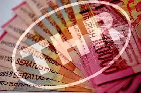 Rp 30 Miliar Disiapkan Untuk THR ASN dan DPRD Pekanbaru