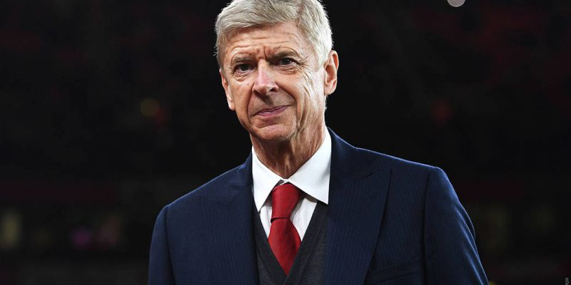CEO Ivan Gazidis: Pelatih Arsenal Harus Orang yang Tepat