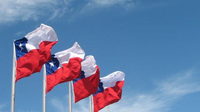 Wah…di Negara Chili Buka Puasanya Pukul 03.00 Sore