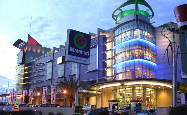 Midnite Sale CS Mall, Raih Ratusan Hadiah dan Uang Jutaan Rupiah