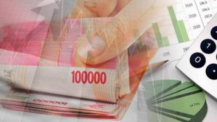 Atasi Masalah Keuangan Rohil, Ini Cara yang Dilakukan BRK Cabang Bagansiapiapi