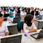 Formasi CPNS di Pemprov Riau Hanya 271, Total Pelamar Sudah 4.885 Orang