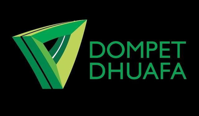 Selama Ramadan Pengimpunan Dana Ziswaf Dompet Dhuafa Riau Tumbuh 22 Persen