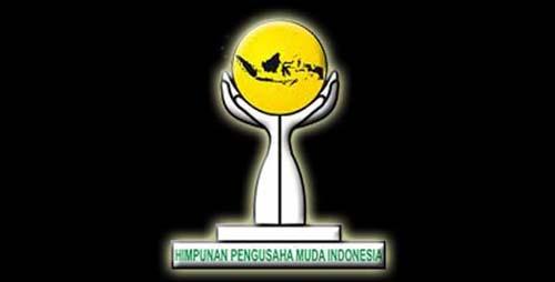 Siang Ini HIPMI Riau Dilantik