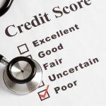 Angka Pertumbuhan Kredit di Riau Turun, Apakah Karena COVID-19?