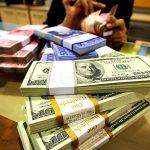 Subsidi Pemerintah ke BUMN Bakal Distop