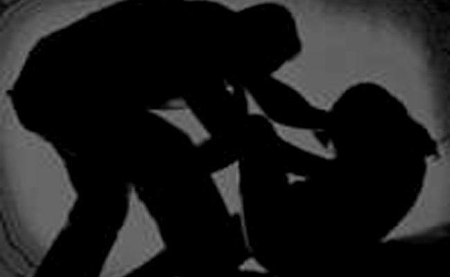 Dicekoki Miras dan Digilir 7 Orang, Gadis Ini Masuk Rumah Sakit
