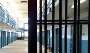 Tidak Punya Cukup Penjahat, Belanda Tutup 19 Penjara