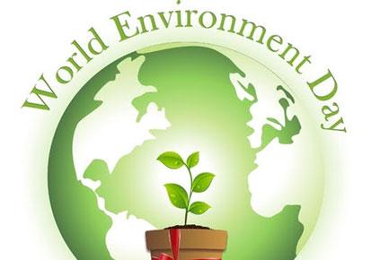Tahukah Anda? 5 Juni Diperingati Sebagai Hari Lingkungan Hidup Sedunia