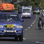Sumbar Tambah Personel di Perbatasan Riau-Sumbar