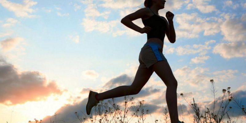 Cara-cara Berikut Ini Dianggap Efektif Kecilkan Perut Buncit Tanpa Harus Olahraga