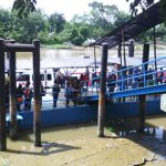 Riau Masih Layani Pemulangan TKI