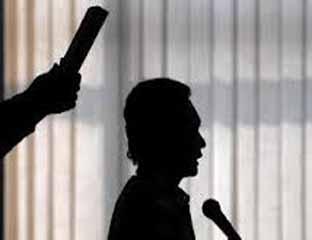 Sudah Dilantik, Inilah Nama Pejabat yang Isi 9 OPD Baru di Pemprov Riau