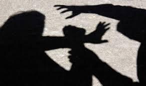 Pemuda Ini Trauma Diperkosa Tiga Wanita