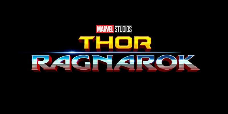 Thor Ragnarok: Hancurnya Asgard, Dunia Para Dewa