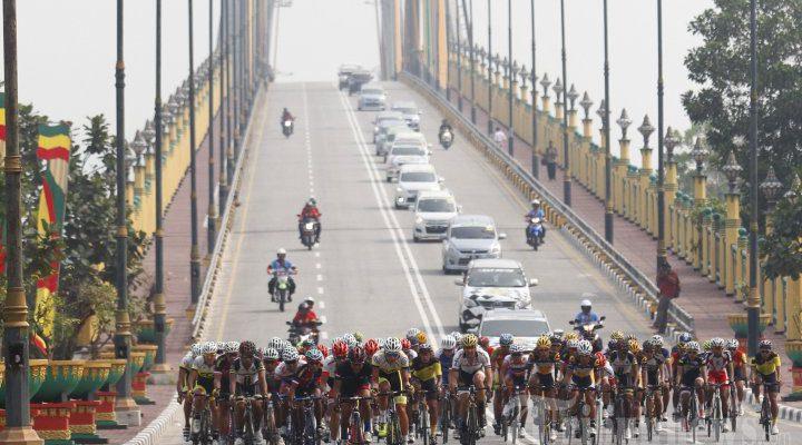 Asita Riau Saran Tour de Siak Sentuh Kabupaten Tetangga