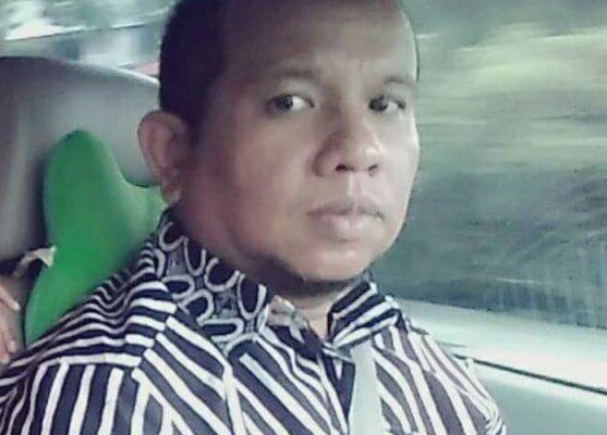 Cost Politic Besar, Kepala Daerah di Riau Rawan Terjerat Korupsi