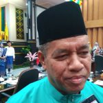 Kemenag Tunda Pengumuman Keberangkatan Jemaah Haji 1 Juni Nanti