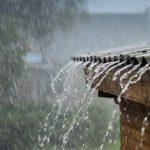 Cek Kondisi Cuaca di Riau Hari Ini Yuk…
