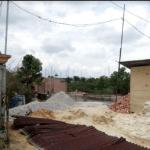 Masyarakat Tolak Pembangunan TPS RSJ Tampan