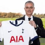 Jadwal Liga Inggris Malam Ini: Debut Mourinho, Manchester City Jamu Chelsea