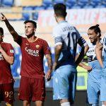 12 Tim Genggam Tiket 32 Besar Europa League, Duo Italia Terancam Gugur