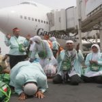Jika Tak Kirimkan Jemaah Haji, Indonesia Harus Umumkan Darurat Syar'i