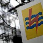 Protes ke PLN, Warga : Aneh, Rumah Kosong Tangihan Listrik Sampai Rp1 Juta