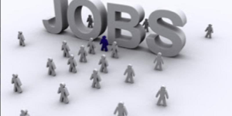 Lowongan Kerja PT Sejati Guna Persada