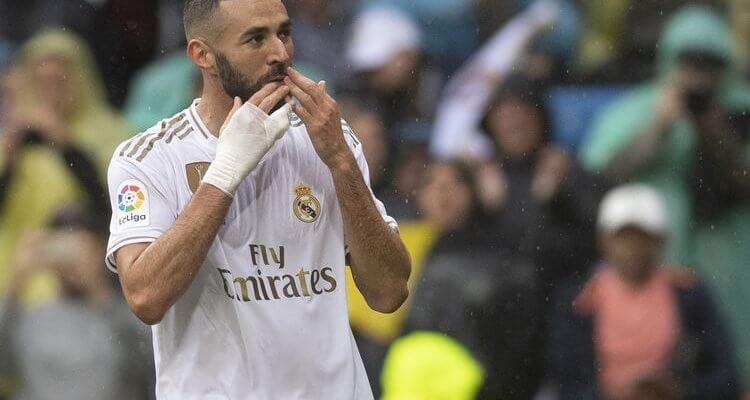 Jadwal Liga Spanyol Malam Ini: Kesempatan Madrid Geser Barcelona