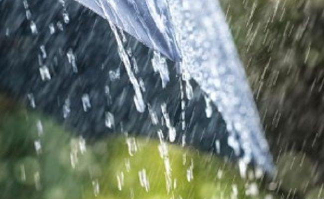 Cuaca Riau Hari Ini Cerah Berawan, Waspada Hujan di Sore dan Malam