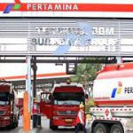 Bagaimana dengan Stok BBM dan Gas Elpiji di Riau, Ini Penjelasan Kadis ESDM