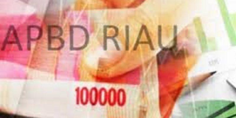 Pimpinan DPRD Riau: Kita Sudah Usulkan Kegiatan APBD Dilakukan Padat Karya